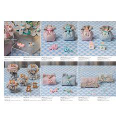 Bireron linea Sweet Baby (130353)