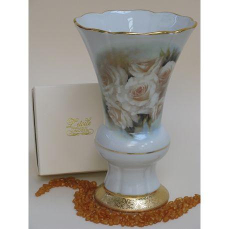 1416-Vaso-Fleur du Lac*MC14* (LH114)