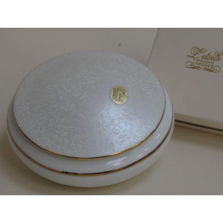 LIL-1-JBO-scatola tonda 16 cm*MC6* (LG511)