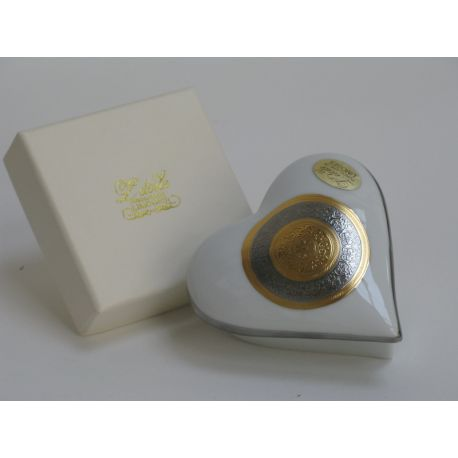 4014-TW scatola cuore TWIN*MC2 (LT523)