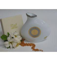 2011-TW vaso palerme medio TWIN*MC6 (LT505)